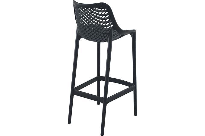 Chaise de bar pas cher design