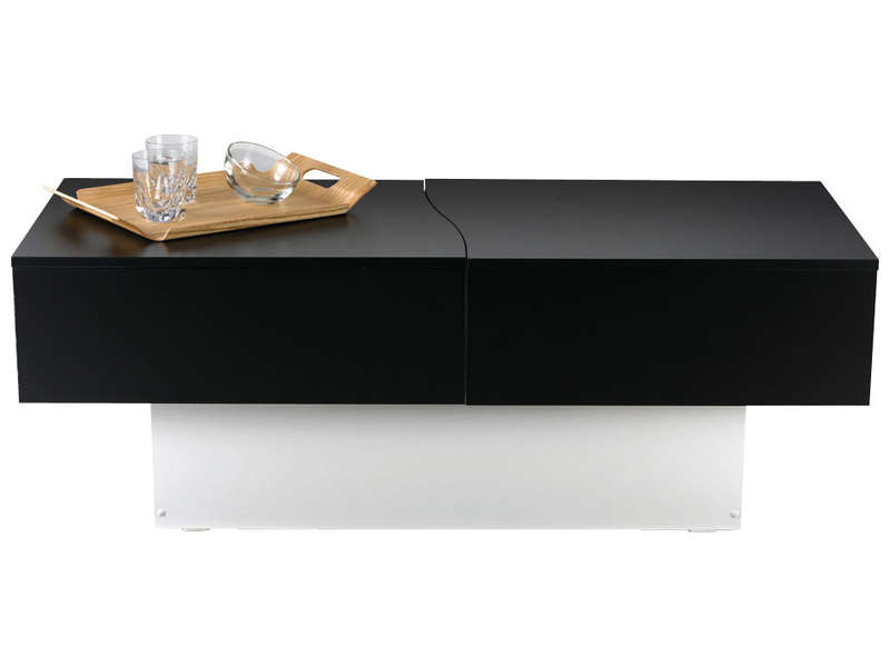 Table basse pas cher beziers
