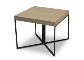 carrelage effet parquet gris id e de maison et d co. Black Bedroom Furniture Sets. Home Design Ideas
