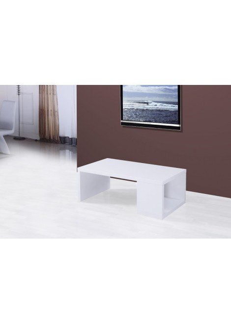 Table basse elodie pas cher