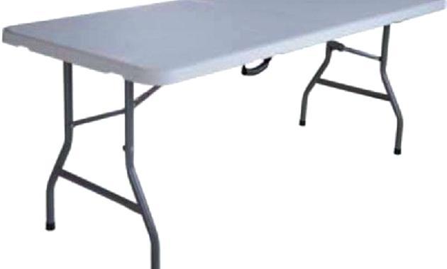 Table basse pas cher leclerc