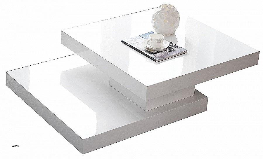 table basse laqu pas cher conforama id e de maison et d co. Black Bedroom Furniture Sets. Home Design Ideas