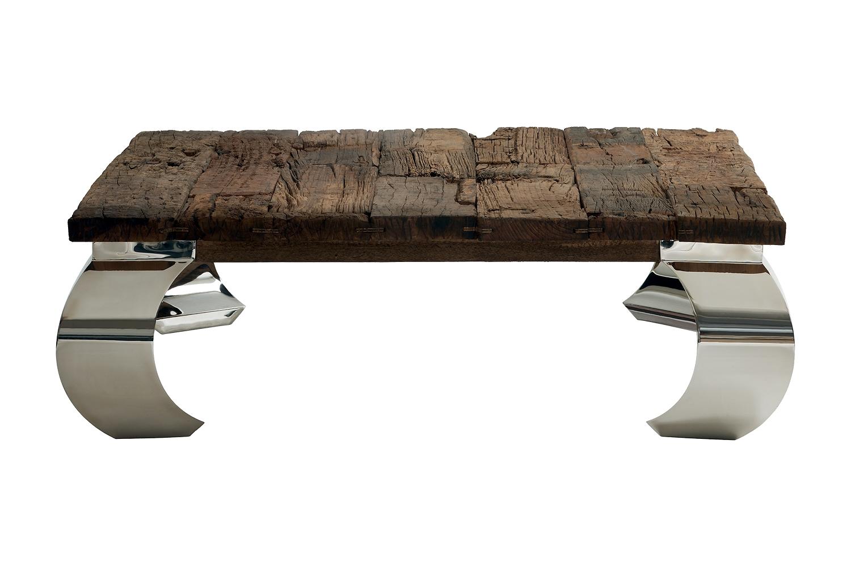 Grande table basse pas cher