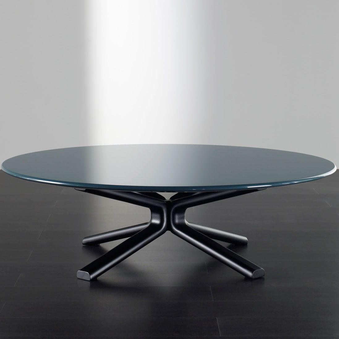Table basse marbre meridiani