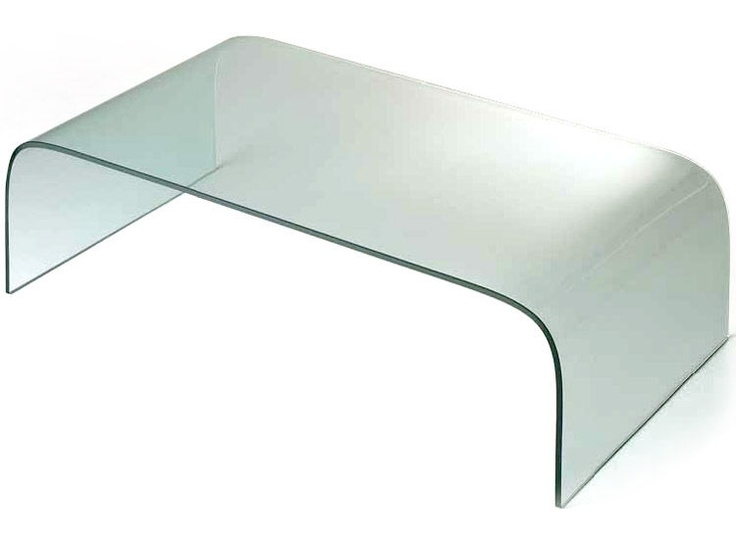 Table basse bess fly
