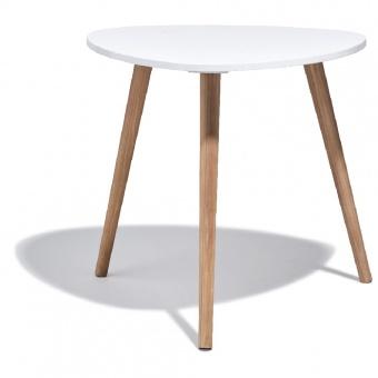 Table basse en verre gifi