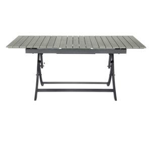 Table basse renoir alinea