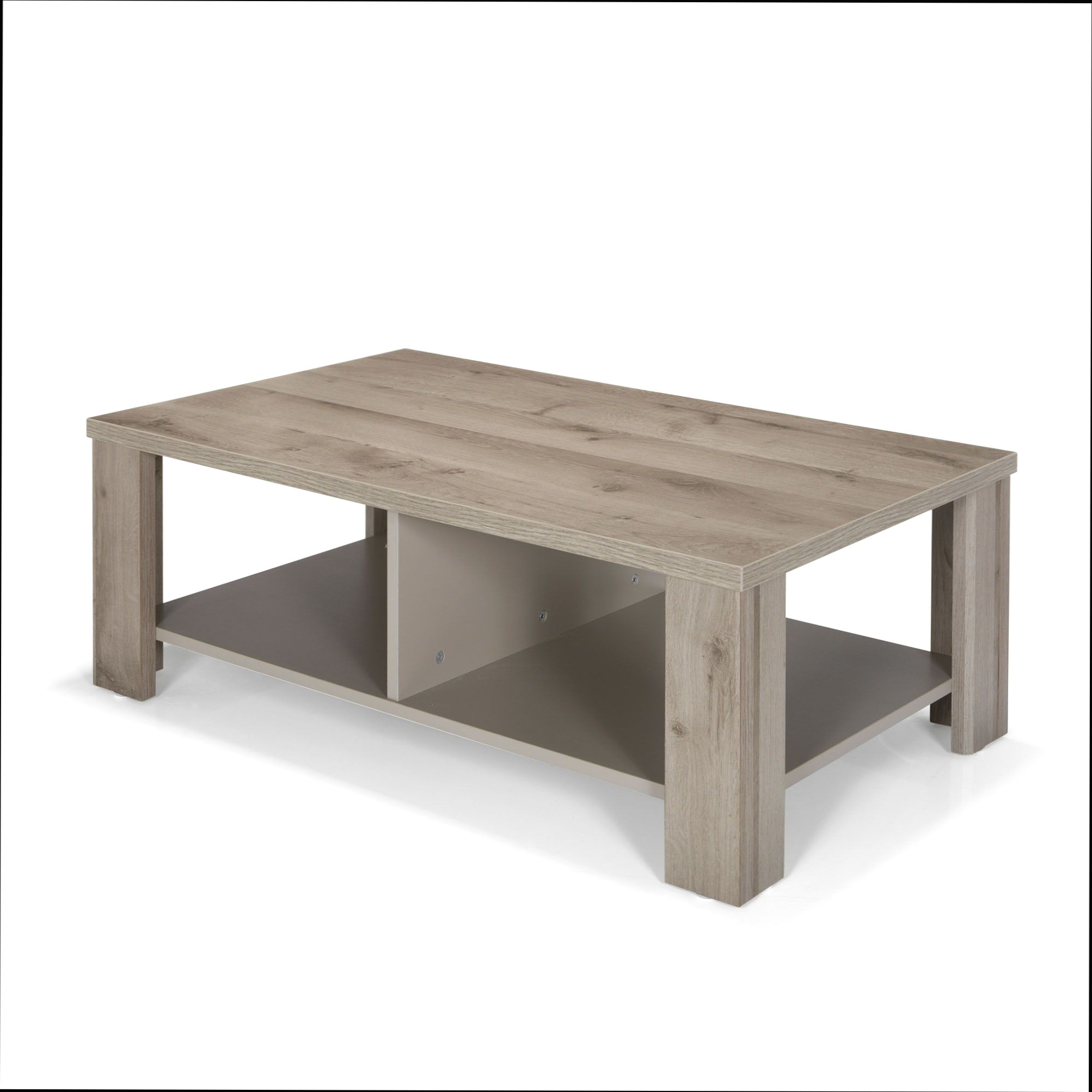 Table basse alinea milo
