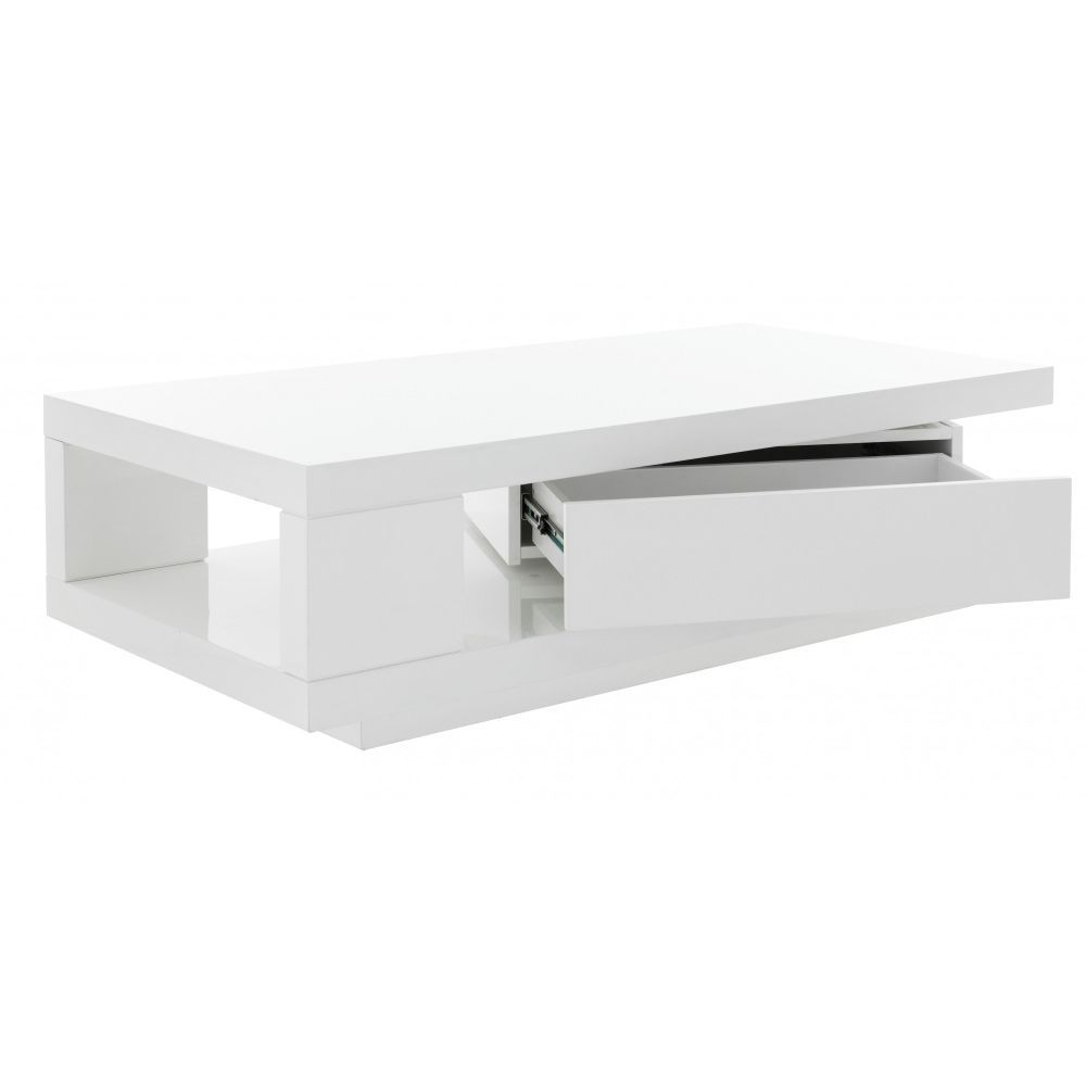 Table basse fly neve