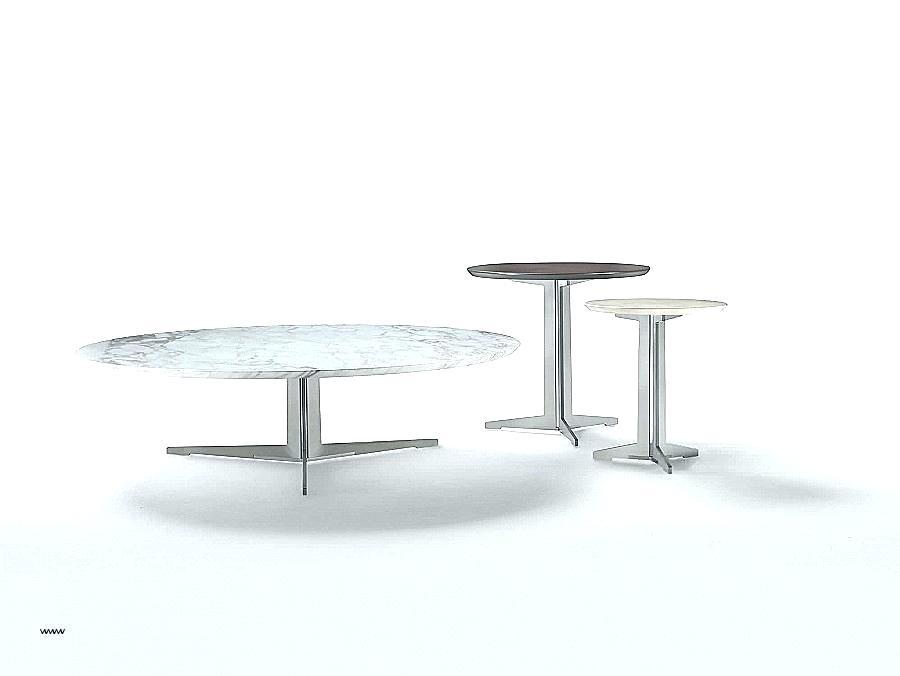 photos officielles 429c2 eda31 Table basse beton fly occasion - Idée de maison et déco