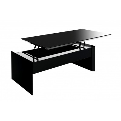 Table basse song fly