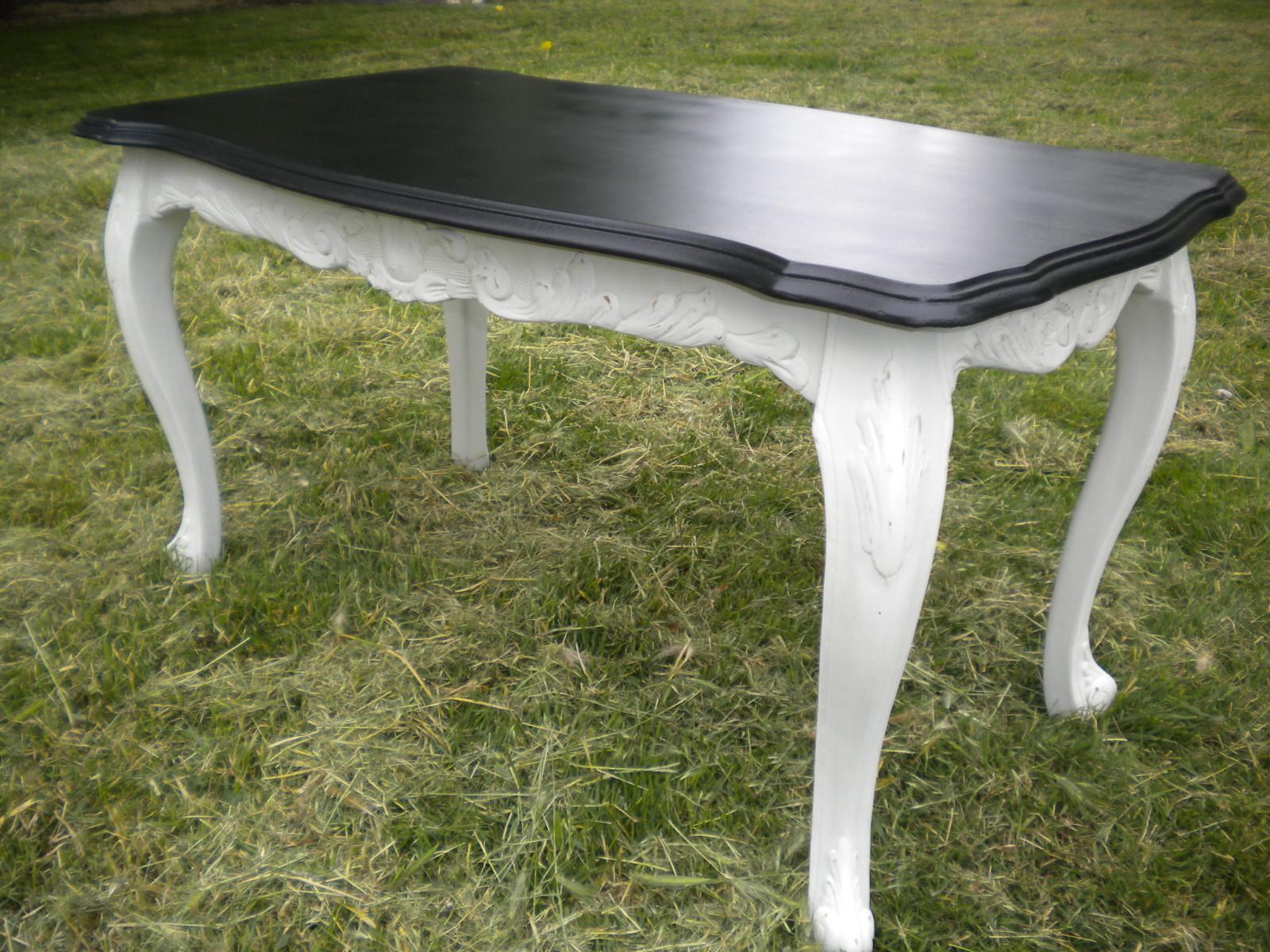 Relooking Table Basse Marbre Idée De Maison Et Déco