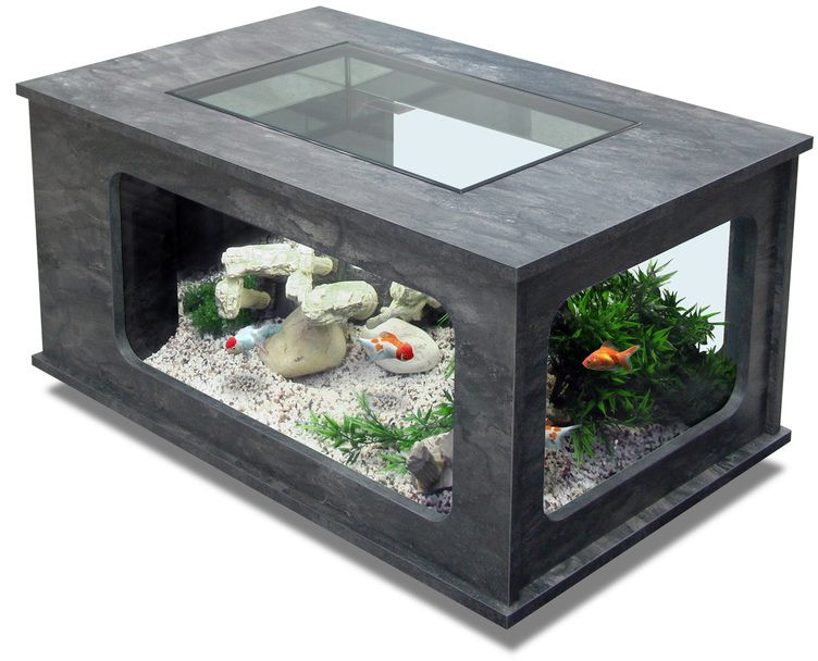 Table Basse Aquarium Prix Discount Idee De Maison Et Deco