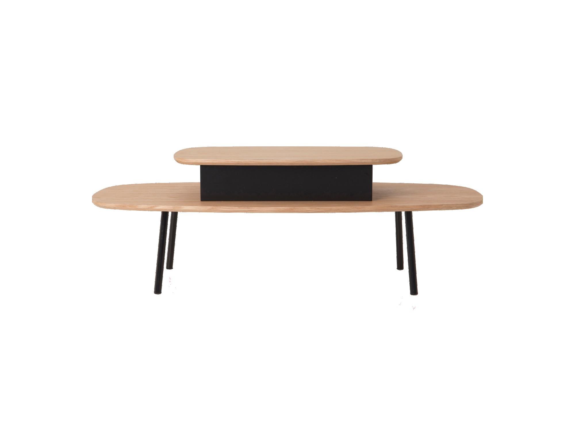 Maison De Et Table Idée Fly Basse Déco Kubo wm0v8ONn