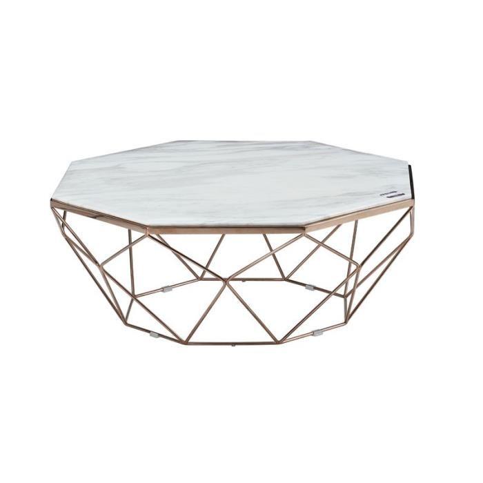 Table basse marbre ebay