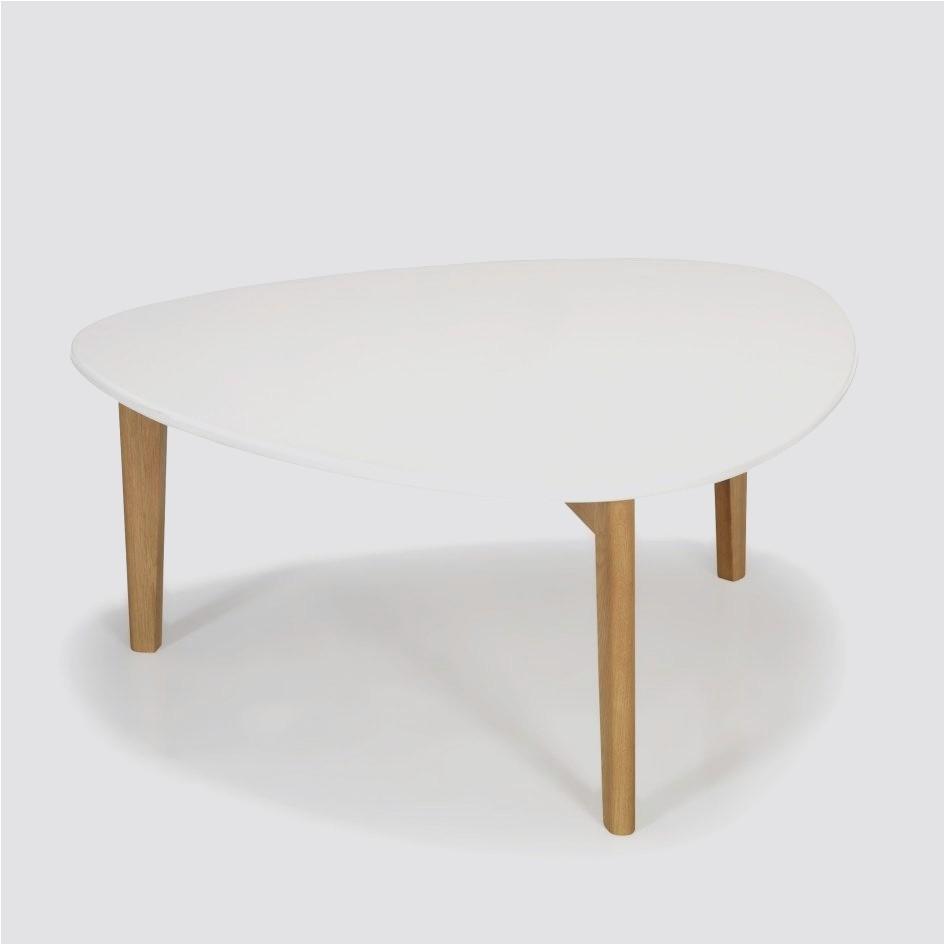 table basse gigogne le bon coin id e de maison et d co. Black Bedroom Furniture Sets. Home Design Ideas