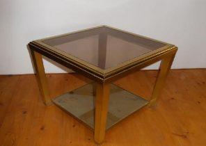 meuble tv toff id e de maison et d co. Black Bedroom Furniture Sets. Home Design Ideas