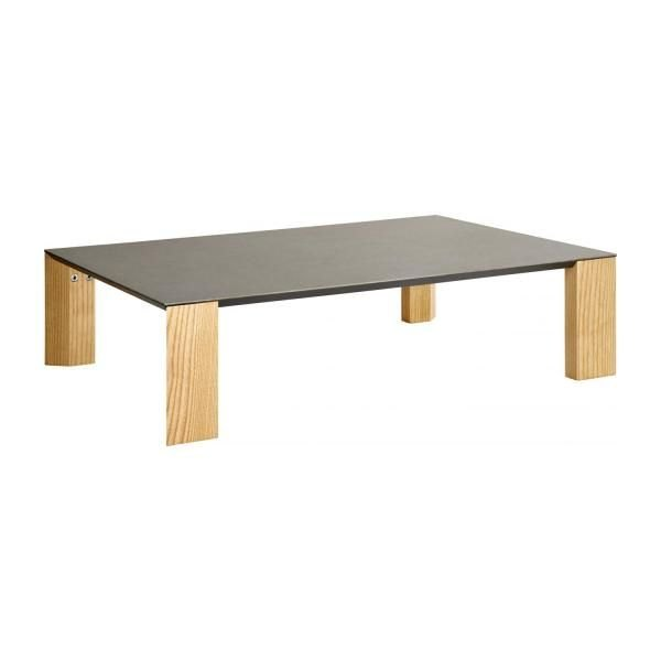 Table basse gigogne habitat kilo