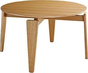 Gala Verre Maison Basse Et Habitat Table De Déco Idée DH2IYW9E